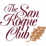 Logo - San Roque Club
