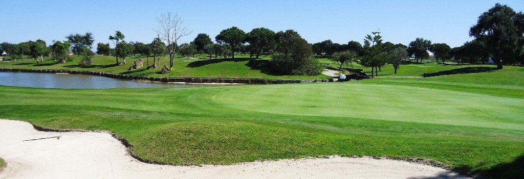 San Roque Old, 12th Green -1024x350